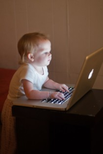 Baby-OS-620x932